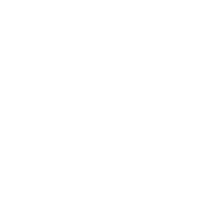 scottparsonsacupuncture.co.uk